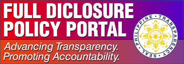 transparencyseal